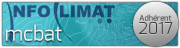 Site de l'association Infoclimat